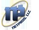 NetPros, LLC