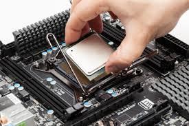 computerservice